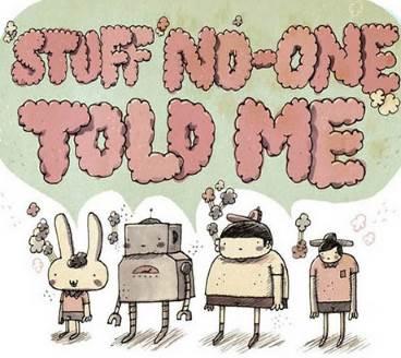 stuff-noone-told-me