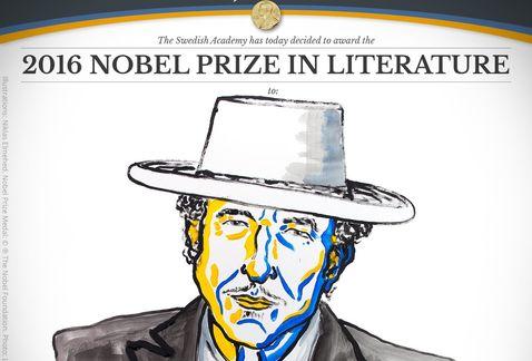 bob-dylan-premio-nobel-literatura