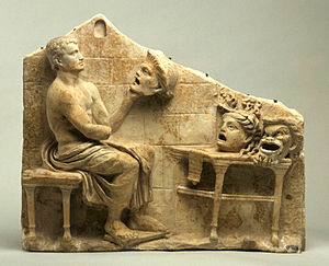 relief_with_menander_and_new_comedy_masks_-_princeton_art_museum