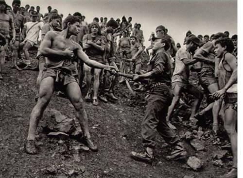 the-hell-of-sierra-pelada-mines-1980