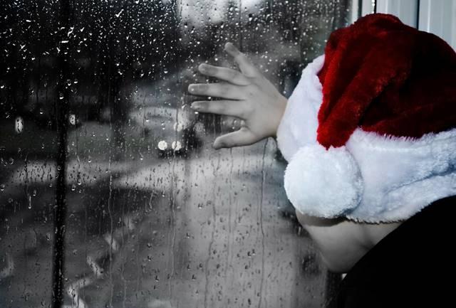 christmas-sadness-2