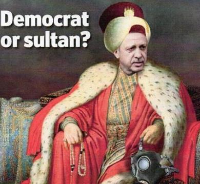 erdogan-economist-2