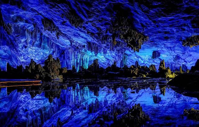 stalagmite2