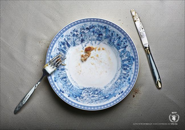 Προσοχή στη διατροφή.
