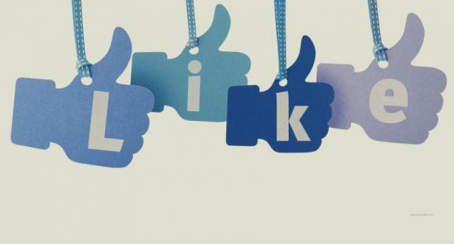 Facebook-Likes-645x347