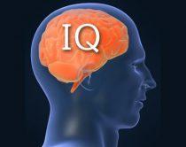 Βρείτε το iq σας. Κάντε ένα τεστ νοημοσύνης από τη Mensa Φιλανδίας τώρα!
