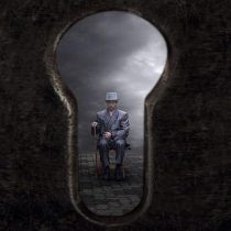 Εριχ Φρομ – Η καταστολή της κριτικής σκέψης