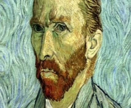 portraito