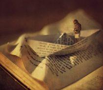 Λογοτεχνία, παιδί κι ο δεκάλογος του μικρού αναγνώστη