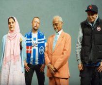 Μια συγκλονιστική διαφήμιση από την τηλεόραση της Δανίας για τις διακρίσεις και το ρατσισμό