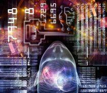 Οι αλγόριθμοι και γιατί χρειάζονται περισσότερο κοινωνικό έλεγχο