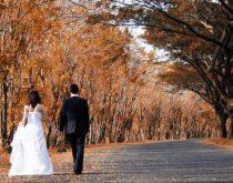 10 πράγματα για το γάμο που οι παντρεμένοι πρέπει να πουν στους ανύπαντρους