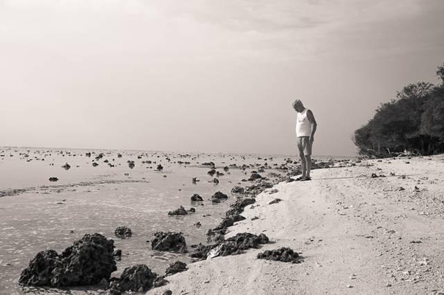 Φερνάντο Πεσσόα - Η ζωή είναι ένα πειραματικό ταξίδι που γίνεται παρά τη θέλησή μας.