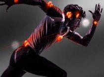 Οι τεχνολογικές τάσεις που θα αλλάξουν τα δεδομένα του αθλητισμού