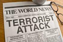 Τρομοκρατία και ΜΜΕ