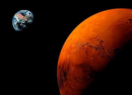 Ποιος έχει δίκιο για το μέλλον της ανθρωπότητας;  Στίβεν Χώκινγκ ή Ελον Μασκ;