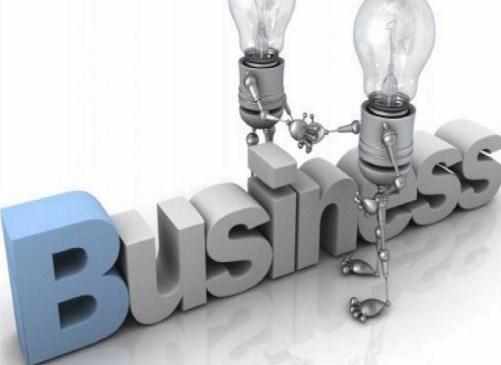 Ή θα άλλαζαν ή θα βούλιαζαν: Δέκα επιχειρήσεις που άλλαξαν φιλοσοφία και εκτοξεύτηκαν