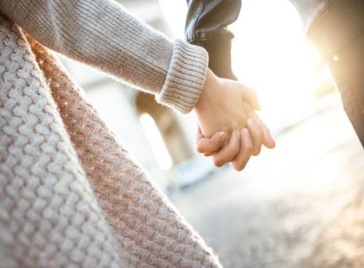 6 μύθοι για την αγάπη και τις σχέσεις
