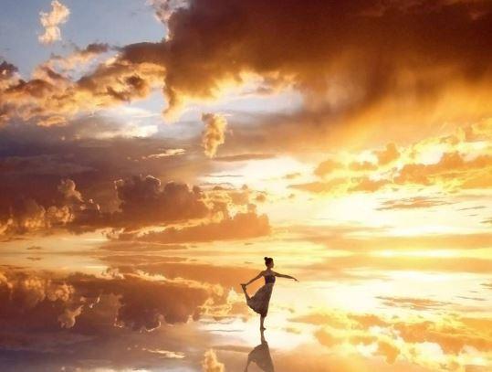 Μπορούμε να βρούμε την ουσία της ζωής;