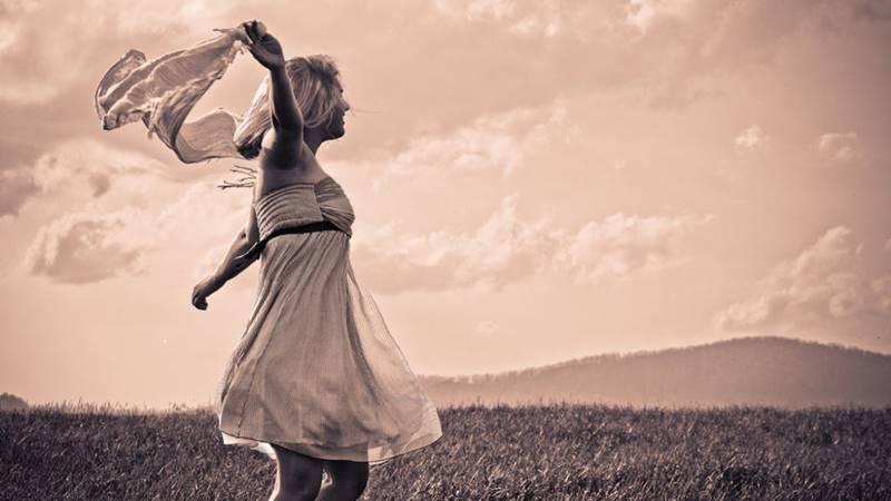 Έμα Σεπάλα – Τα έξι κλειδιά για την ευτυχία και την επιτυχία
