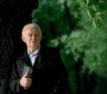 22 συμβουλές από τον διάσημο ψυχίατρο Mikhail Litvak