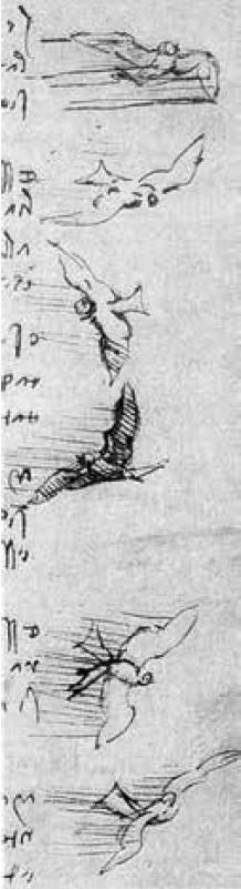 πέπλο του Τορίνο που χρονολογείται Μπέρλινγκτον Οντάριο ιστοσελίδες γνωριμιών