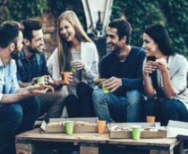 Οι συμβουλές 17 ψυχολόγων για να είσαι πάντα αισιόδοξος