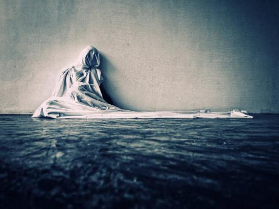 """Στέλιος Ανατολίτης: """"Τέσσεροι μύθοι της κατάθλιψης"""""""